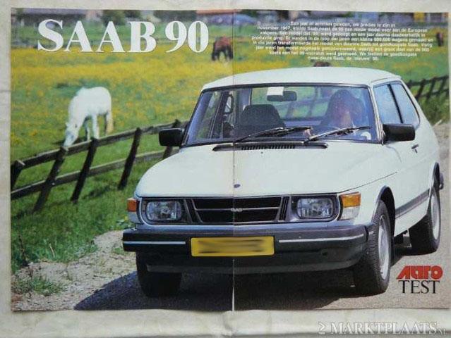 LK-90-**|Niet meer bekend