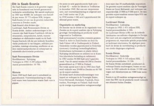 Saab 90 Instructieboekje MY85 NL 03 (1)