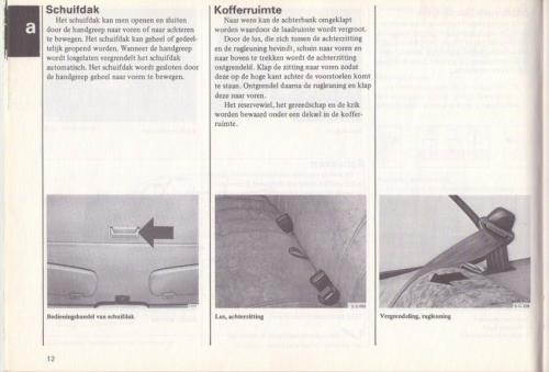 Saab 90 Instructieboekje MY85 NL 15 (1)