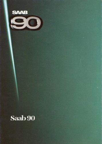 MY86 - Brochure