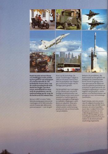 MY86 - Brochure 24