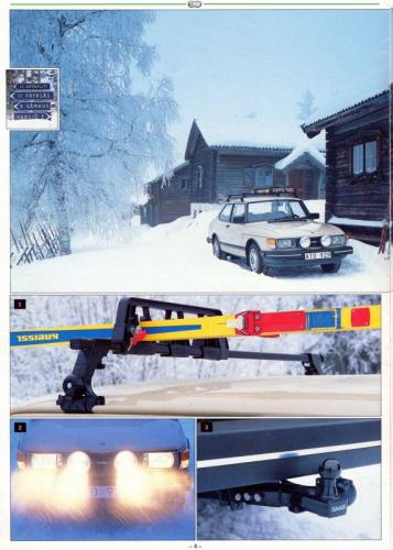 MY86 - Duitstalige Folder Accesoires 04