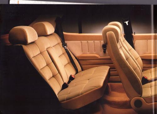 MY86 - Folder Finland Saab 90 900 9000 06