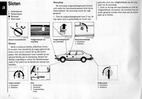 MY86 - Instructieboekje 05
