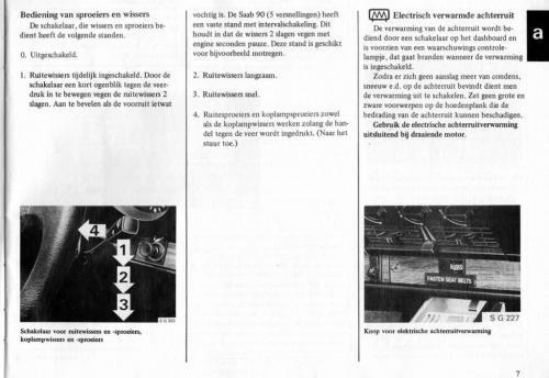 MY86 - Instructieboekje 10