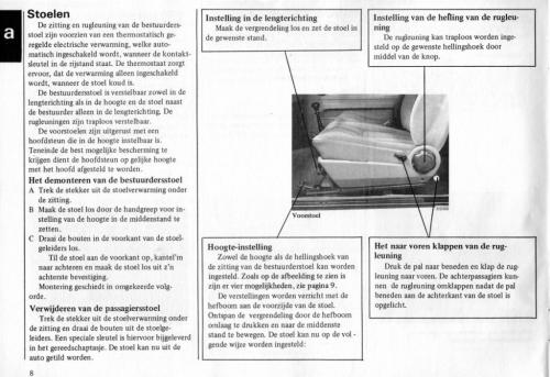MY86 - Instructieboekje 11