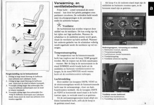 MY86 - Instructieboekje 12