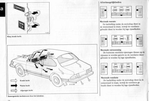 MY86 - Instructieboekje 13