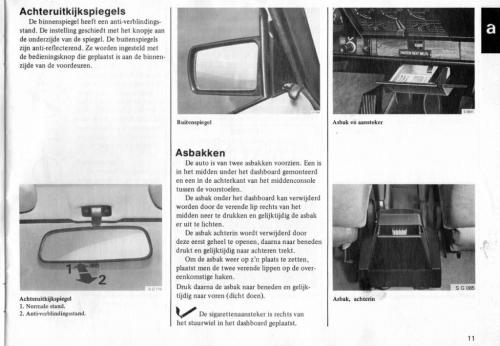 MY86 - Instructieboekje 14