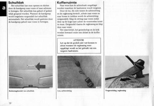 MY86 - Instructieboekje 15