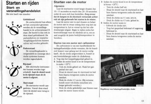 MY86 - Instructieboekje 16