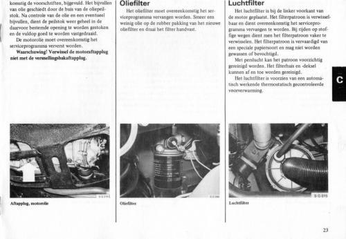 MY86 - Instructieboekje 26