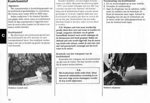 MY86 - Instructieboekje 27