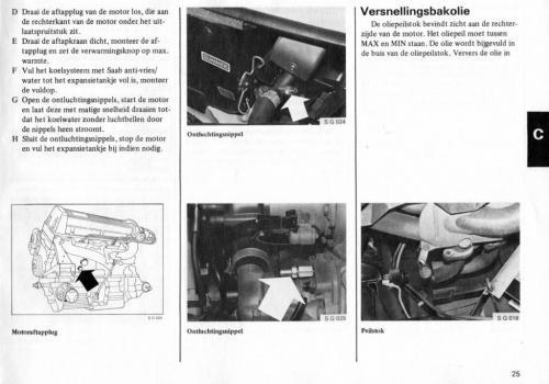 MY86 - Instructieboekje 28
