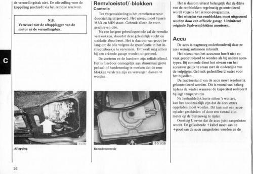 MY86 - Instructieboekje 29