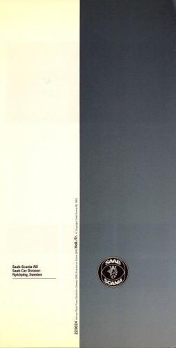 MY86 - Brochure Kleuren 07