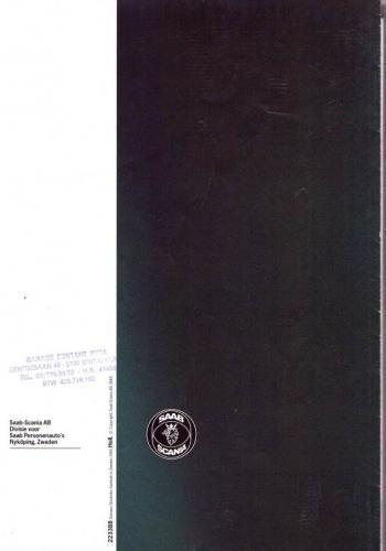 MY86 - Nieuwe kenmerken 08
