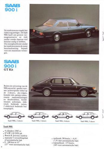 MY86 - Saabgamma B 04