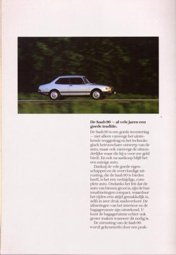 MY87 - Brochure 02