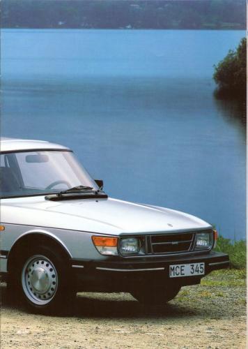 MY87 - Brochure 05