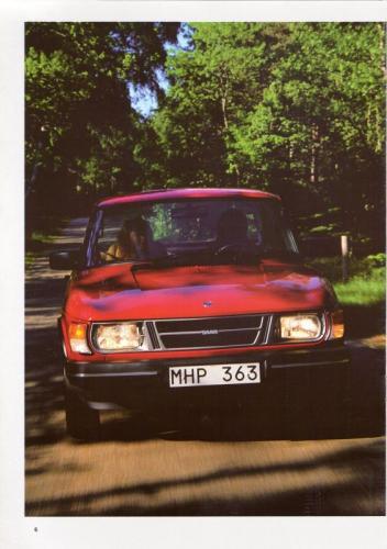 MY87 - Brochure 06
