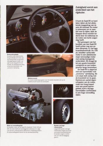 MY87 - Brochure 07