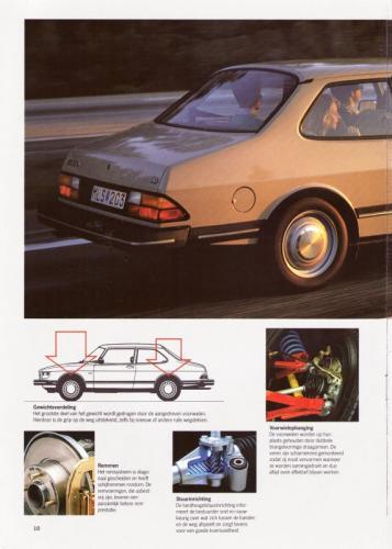 MY87 - Brochure 10