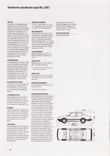 MY87 - Brochure 12