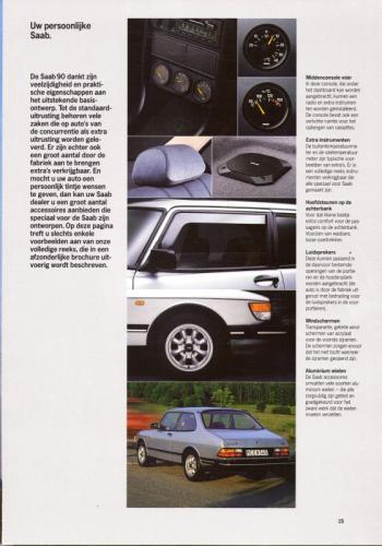MY87 - Brochure 15