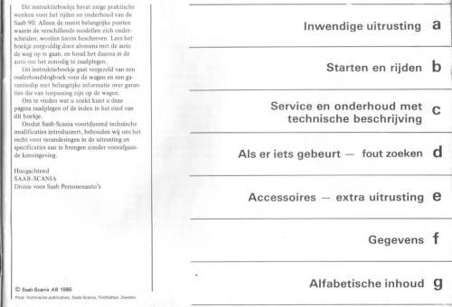 MY87 - Instructieboekje 02