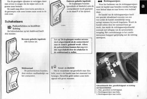 MY87 - Instructieboekje 08