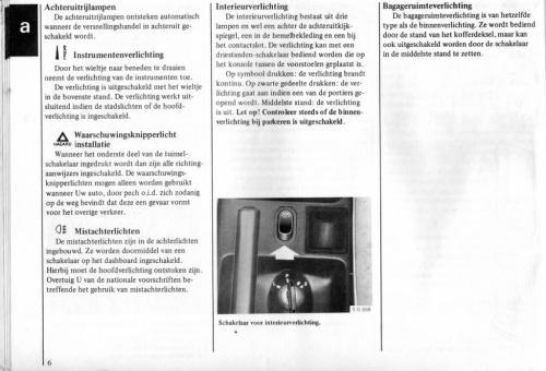 MY87 - Instructieboekje 09