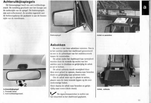 MY87 - Instructieboekje 14