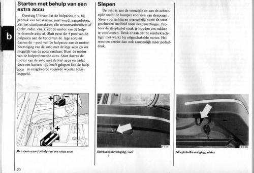 MY87 - Instructieboekje 23