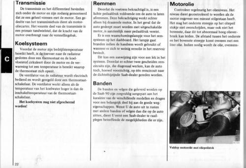 MY87 - Instructieboekje 25