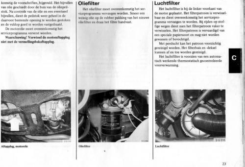 MY87 - Instructieboekje 26