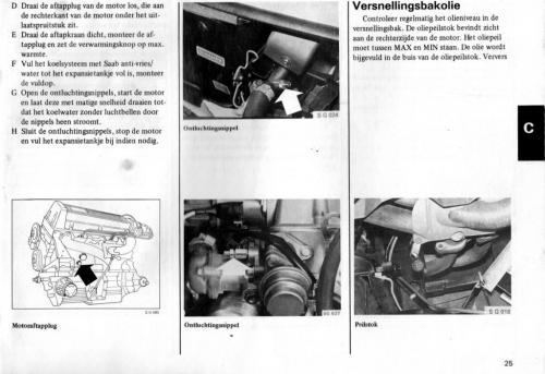 MY87 - Instructieboekje 28