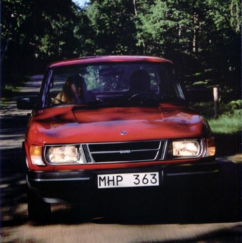 MY87 - Persfoto 02