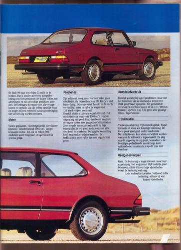 Autokampioen Saab 90 04 (1)