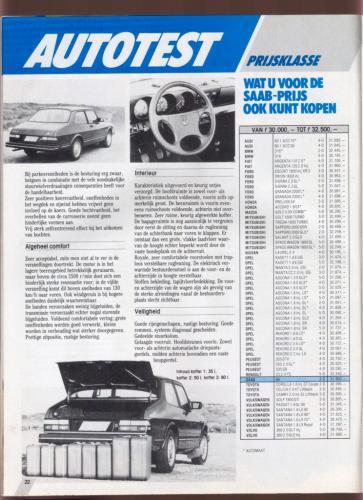 Autokampioen Saab 90 05 (2)