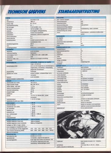 Autokampioen Saab 90 06 (1)