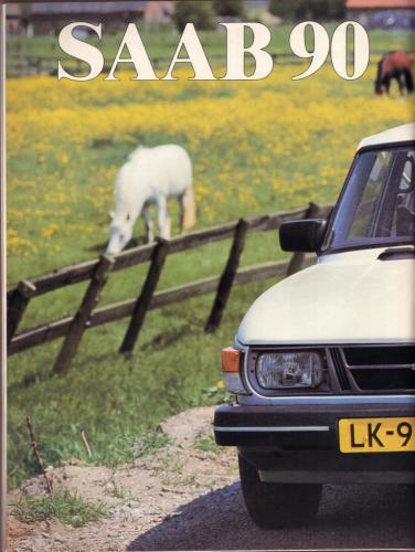 Autovisie 1985 02