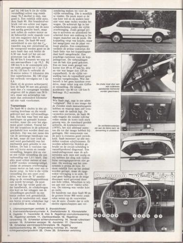 Autovisie 1985 06