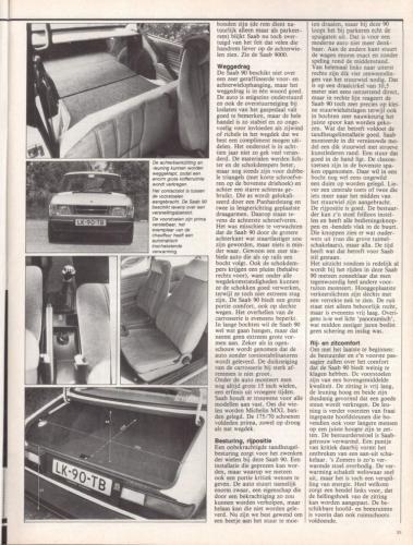 Autovisie 1985 07