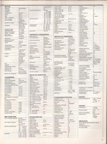 Autovisie 1985 09 (1)