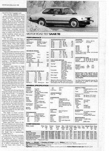 Motor-Juni1985 02