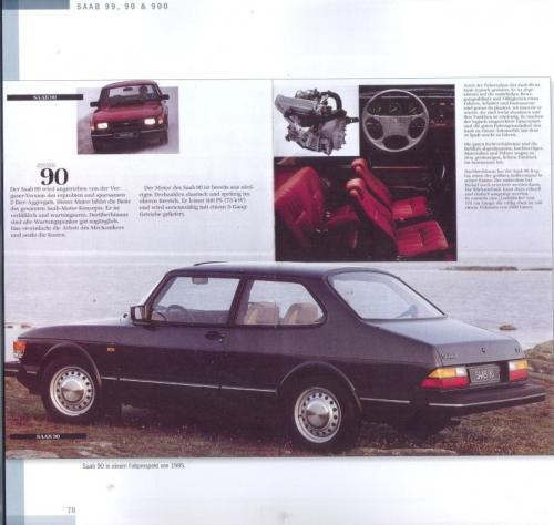 Folder90-99-900-Duits 04