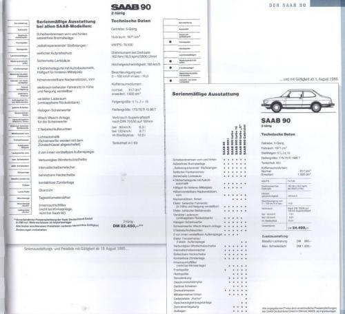 Folder90-99-900-Duits 05