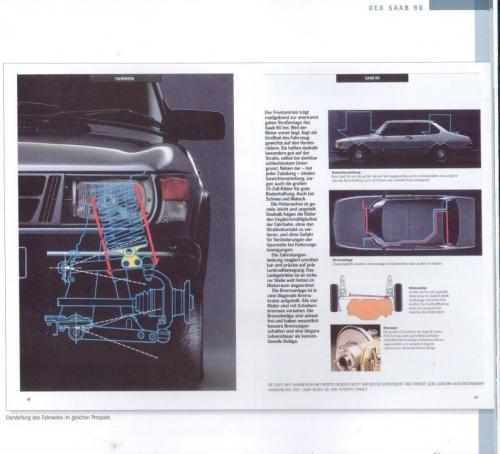 Folder90-99-900-Duits 07