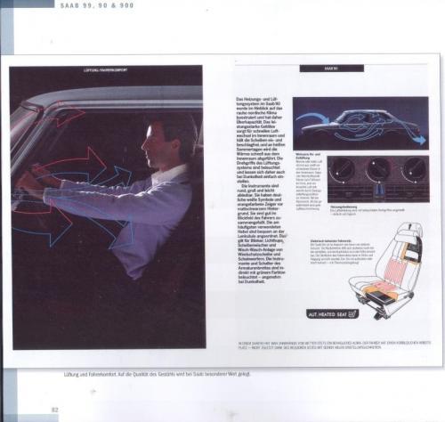 Folder90-99-900-Duits 08